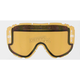 Lenses for Smith Goggles - PS23L