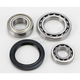 Bearing and Seal Kit - 14-1042