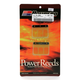 Power Reeds - 682