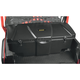 Bed Cooler Trunks - 1512-0061