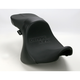 Plain Weekday 2-Up XL Seat without Driver Backrest Receptacle - YMC311