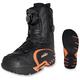 Pro Boa Focus Boots - PROBOA
