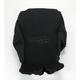 Neoprene Seat Cover - 0821-0698