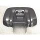 ATV Rear Fender - 116960
