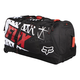 Given Shuttle Gear Bag - 08000-054-OS