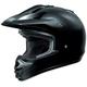 V-Moto Helmet - 03-208