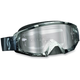 Tangent Gray Tyrant Goggles - 221330-3607015