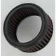 Factory-Style Filter Element - HA-0300