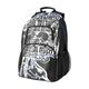 Landslide Backpack - 35-0517