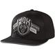 Orama Hat - 05211-001