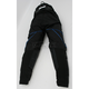 Rogue Special Edition Pants