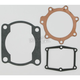 Top End Gasket Set - C7091