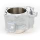 Standard Cylinder - 0931-0452