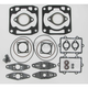Full Top Gasket Set - 710273