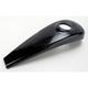 Short Custom Dash for Stock FLHT-Style Seat Nose - 2202-0111