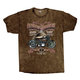 Ol Bikes and Whiskey T-Shirt