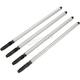 Adjustable Pushrod Kit - 292085