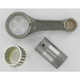 Connecting Rod Kit - 8661