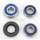 Wheel Bearing and Seal Kit - 25-1494