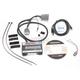 California A.R.B. Approved Power Commander III USB-EX - 234-411EX