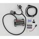 California A.R.B. Approved Power Commander III USB-EX - 233411EX