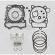 PK Piston Kit - PK1402