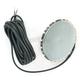 Blue LED Flex Magic® Wheel Lights - MF15BLUEC