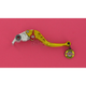 Brake Roll-A-Click Shorty Lever - RB-513-H-O