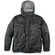 Mechanized 3 Jackets - 3120-0744