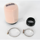 Power Flow Complete Filter Kit - 156055P