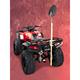 Vertical Tool Holder - 1512-0047