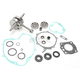 Heavy Duty Crankshaft Bottom End Kit - CBK0049