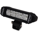 Atlantis 3-Watt Single Row 6 Inch LED Light Bar - 130401
