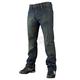 Boys Midnight Badbrain II Jeans - 43297-329