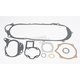 Complete Gasket Set without Oil Seals - 0934-0151