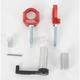 Chain Adjuster Blocks by ZipTy - 1231-0267