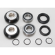 Rear Watertight Wheel Collar and Bearing Kit - PWRWC-Y05-500