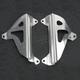 Radiator Braces - 18-072
