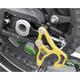 Chain Adjuster Forks - 00-00749-23