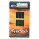 Super Stock Carbon Reeds - SSC-001