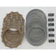 DPK Clutch Kit - DPK166