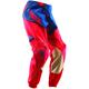 Core Pants - 2901-2079