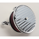 Billet Sucker Air Cleaner Assembly - 18-843