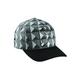 Black Prism Hat