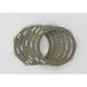 Friction Plates - F70-53456