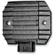 Regulator/Rectifier - 10-668
