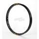 Replacement Rim for Pro Series Wheels - ICK412N