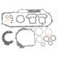 Complete Gasket Set - 0934-2063
