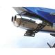 Tail Kit - 22-158-L