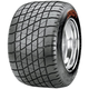 Rear Razr TT Soft Compound 18x10-10 Tire - TM00101100